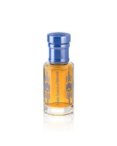 Jasmine Perfume Oil in Saudi Arabia