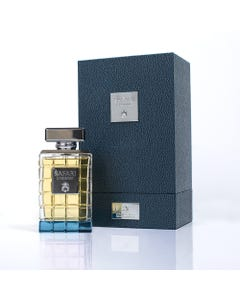 Safari Homme Perfume in Saudi Arabia
