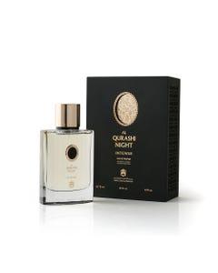 Al Qurashi Night Perfume in the United Arab Emirates