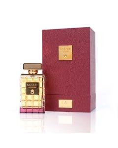 Safari Femme Perfume in Saudi Arabia