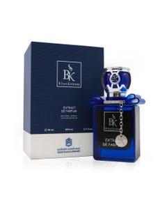 Blue Kenam - Extrait De Parfum