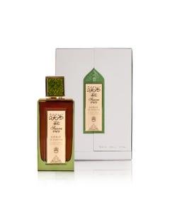 Sasora Oud Perfume in Saudi Arabia
