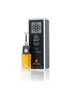 Clock Blend Perfume in the United Arab Emirates