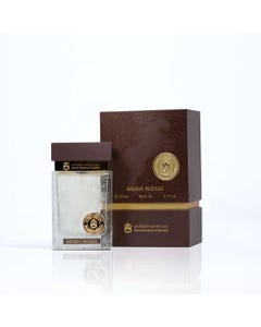 Brown Incense Perfume in the United Arab Emirates