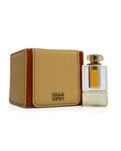 Safari Perfume Oil in the United Arab Emirates