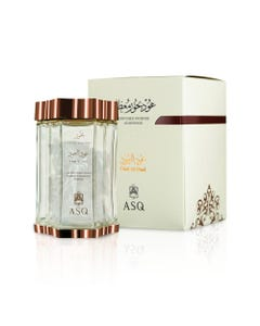 Perfumed Incense Agarwood - Oud Al Oud