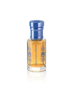 Hair Makhmariya Perfume Oil in Saudi Arabia