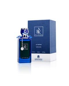 Blue Kenam - Le Parfum