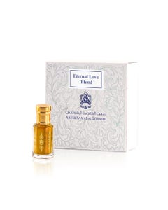 Eternal Love Blend Oil