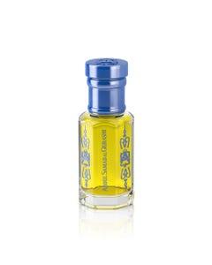 Petal Blusoom Perfume Oil in Saudi Arabia
