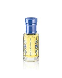 Sofya Rose Oil