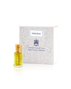 Sofya Rose Oil-6 ML