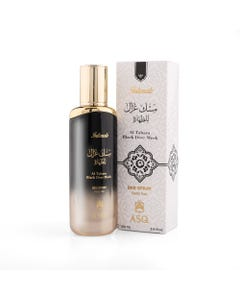 Tahara Black Deer Musk - Deo Spray