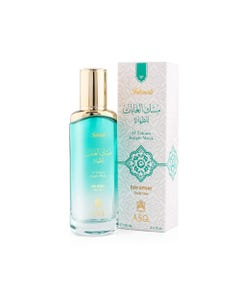 Tahara Jungle Musk - Deo Spray