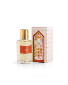 Amber Spice Cologne Perfume in the United Arab Emirates