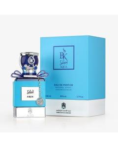 Blue Kannam Aqua Spray