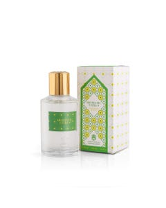 Aromatic Citrus Cologne Perfume in the United Arab Emirates