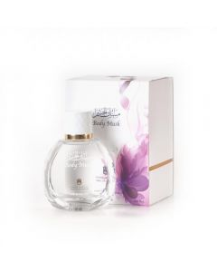Body Musk 250 ML Parfum Cologne