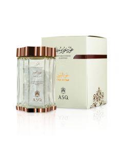 Perfumed Incense Agarwood - Oud Al Oud
