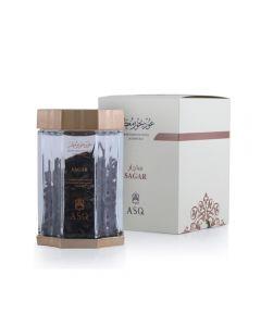 Perfumed Incense Agarwood - Sagar