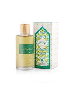 Fresh & Patchouli Cologne Perfume in Saudi Arabia