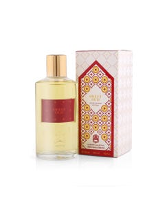 Sweet Oud Cologne Perfume in Saudi Arabia