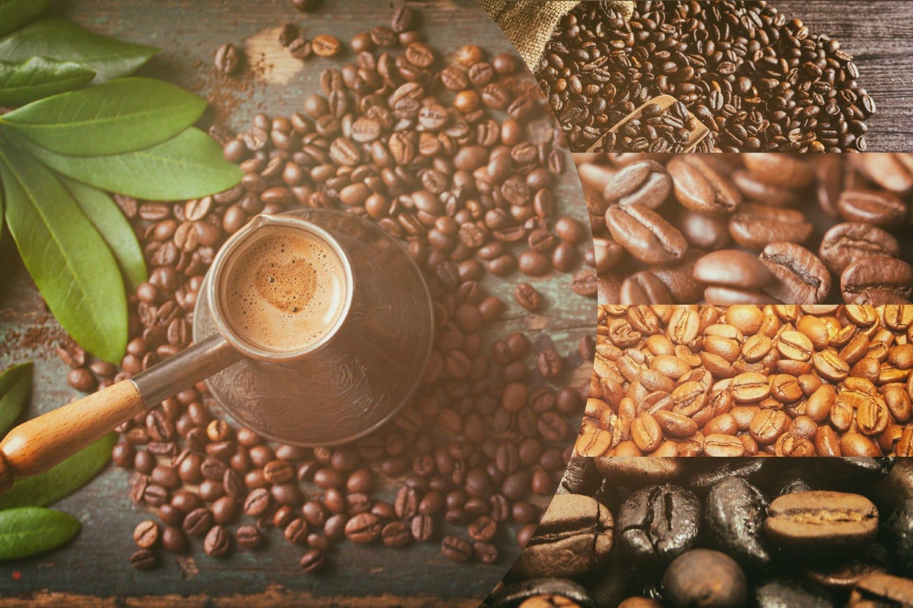 Arabian_coffee_beans